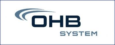 OHB System ENG