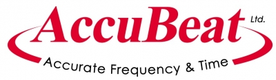 AccuBeat Ltd.