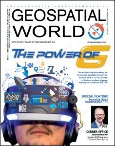 geospatial-world-magazine