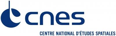 thumb_Logo_cnes