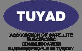 tuyad-logo