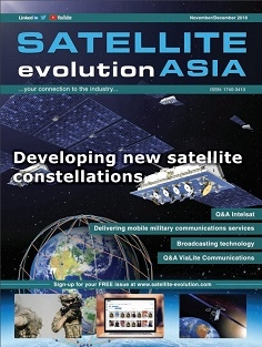 satelliteasia-small