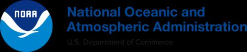 NOAA_emblem