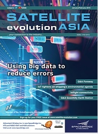evolution-asia