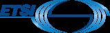 main-logo2