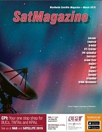 satmagazinemar