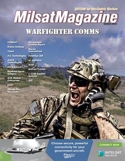 milsatmagazine-mar