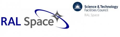 stfc-ral-space