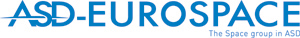 logo_eurospace