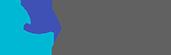 ptc_logo-1