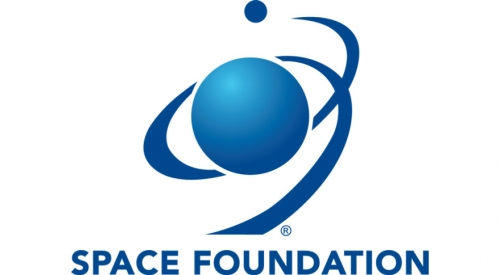 Space_Foundation_Logo-879x485