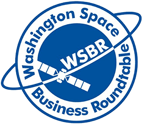WSBR-Carousel