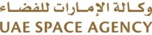 uae-space-agency